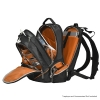 Alternate view 7 for Everki EKP119 Flight Checkpoint Friendly Backpack